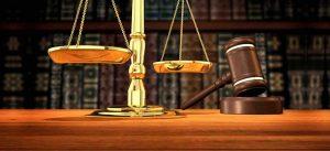 advocacia civel