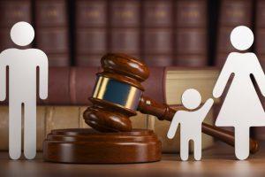 Dereito de Família e Sucessões