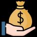 002-salary